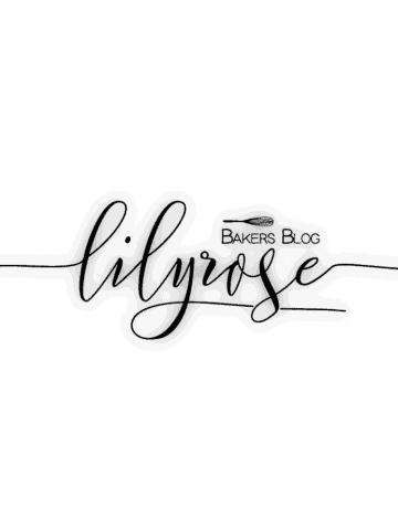 lilyrose logo